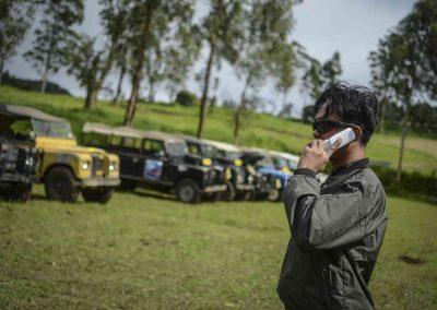 Wisata-Bandung-Offroad-Adira-Finance-310118-rai-10