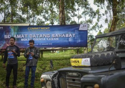 Wisata-Bandung-Offroad-Adira-Finance-310118-rai-11