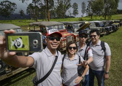 Wisata-Bandung-Offroad-Adira-Finance-310118-rai-13