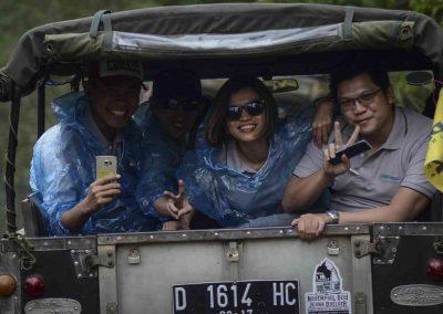 Wisata-Bandung-Offroad-Adira-Finance-310118-rai-36