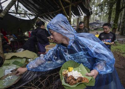 Wisata-Bandung-Offroad-Adira-Finance-310118-rai-43
