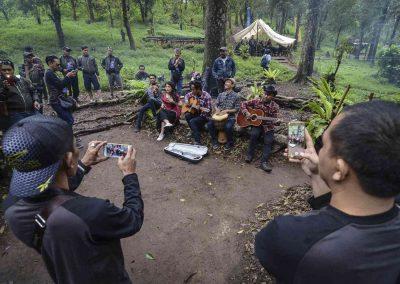 Wisata-Bandung-Offroad-Adira-Finance-310118-rai-46