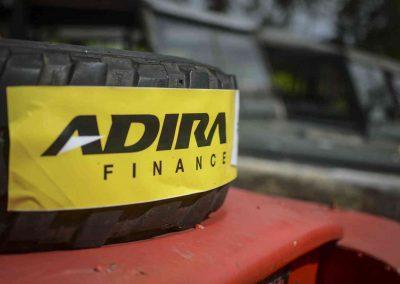 Wisata-Bandung-Offroad-Adira-Finance-310118-rai-9