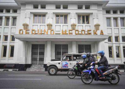 Wisata-Bandung-Offroad-Adira-Finance-310118-sut-1-11
