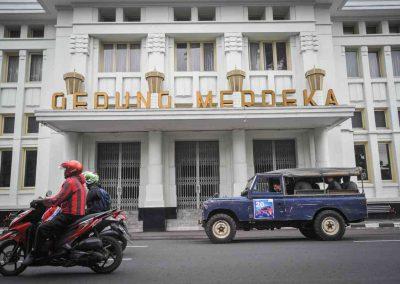 Wisata-Bandung-Offroad-Adira-Finance-310118-sut-1-12
