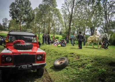 Wisata-Bandung-Offroad-Adira-Finance-310118-sut-1-19
