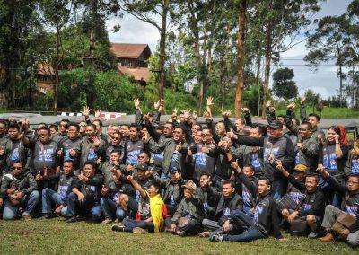 Wisata-Bandung-Offroad-Adira-Finance-310118-sut-1-20