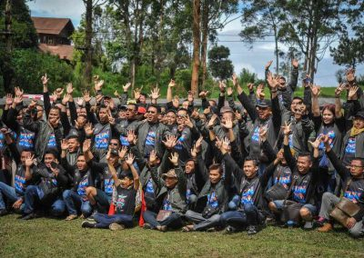 Wisata-Bandung-Offroad-Adira-Finance-310118-sut-1-22