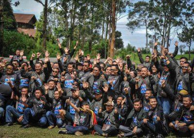 Wisata-Bandung-Offroad-Adira-Finance-310118-sut-1-23