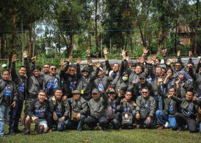 Wisata-Bandung-Offroad-Adira-Finance-310118-sut-1-24