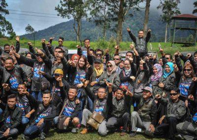 Wisata-Bandung-Offroad-Adira-Finance-310118-sut-1-25
