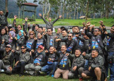 Wisata-Bandung-Offroad-Adira-Finance-310118-sut-1-26
