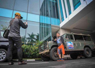 Wisata-Bandung-Offroad-Adira-Finance-310118-sut-1-4