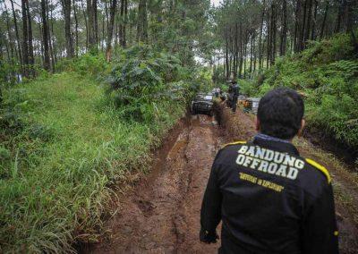 Wisata-Bandung-Offroad-Adira-Finance-310118-sut-1-58