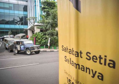 Wisata-Bandung-Offroad-Adira-Finance-310118-sut-1-7